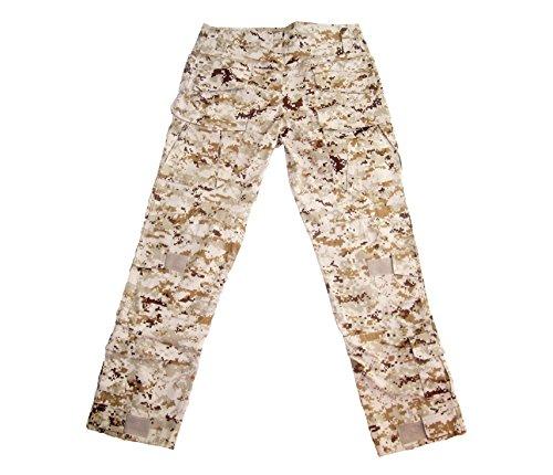 DLP Tactical Tactical Pant 2 DLP Tactical Gen 3 Combat Pants
