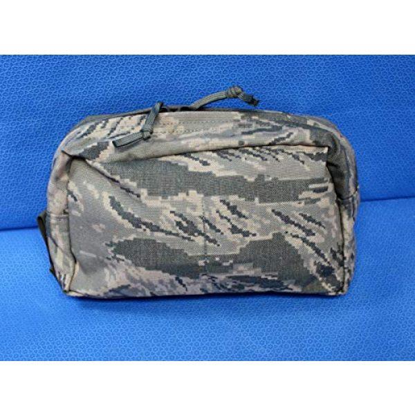 BLACKHAWK Tactical Pouch 1 BLACKHAWK S.T.R.I.K.E. Utility Pouch