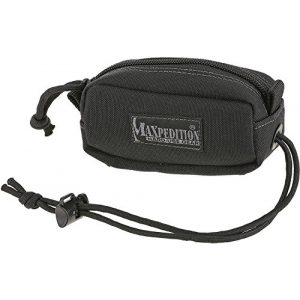 Maxpedition Tactical Pouch 1 Maxpedition Cocoon EDC Pouch