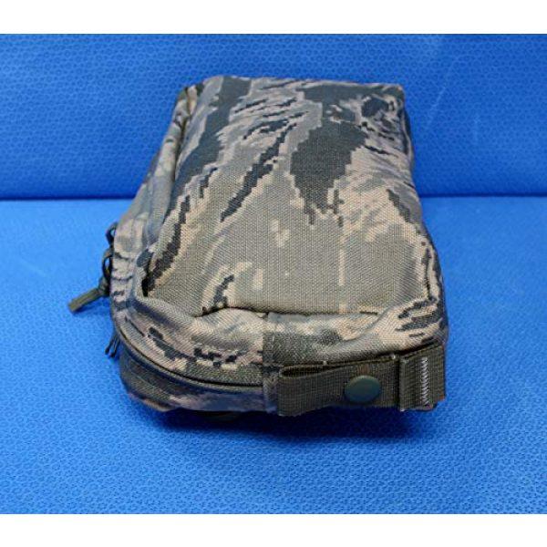 BLACKHAWK Tactical Pouch 2 BLACKHAWK S.T.R.I.K.E. Utility Pouch