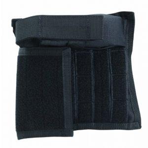 BLACKHAWK Tactical Pouch 1 BLACKHAWK Admin/Flashlight Pouch