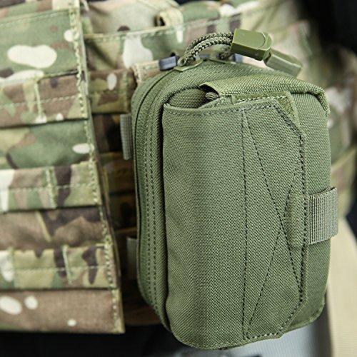 Condor Tactical Pouch 6 Condor Digi Pouch