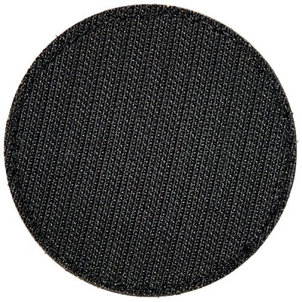 5ive Star Gear Airsoft Morale Patch 2 5ive Star Gear Kilroy Morale Patch, Multi-Color, One Size