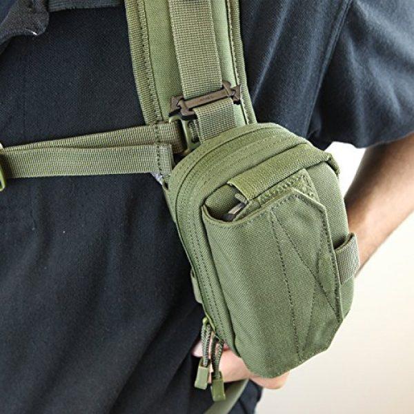 Condor Tactical Pouch 5 Condor Digi Pouch