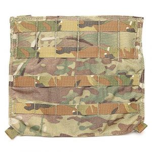 Eagle Industries Tactical Pouch 1 Eagle Industries MOLLE Front Flap