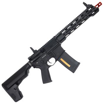 KWA AEG3 RM4 Ronin T10-SBR M4 Airsoft Gun AEG