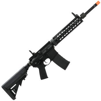 KWA RM4 SR 10 AEG3 M4 Airsoft Gun AEG