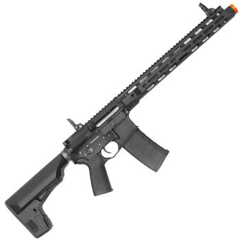 KWA Ronin 3 Recon RM4 ML M4 Airsoft Gun AEG