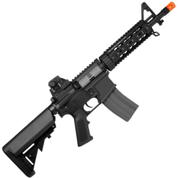KWA SR-7 M4 Airsoft Gun AEG