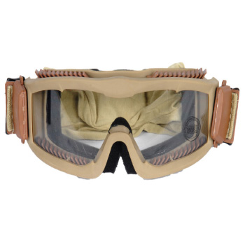 Lancer Tactical Safety Best Airsoft Goggles
