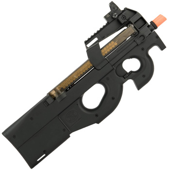 Palco Sports FN P90 AEG Best SMG Airsoft Gun Under Two Hundred Dollars