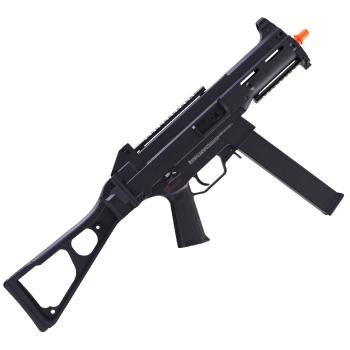 Umarex Heckler & Koch UMP Best SMG Airsoft Gun Under Two Hundred Dollars
