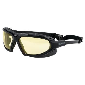 Valken Airsoft V-TAC Echo Best Airsoft Goggles