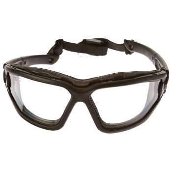 Valken Airsoft T-VAC Zulu Thermal Lens Best Airsoft Goggles