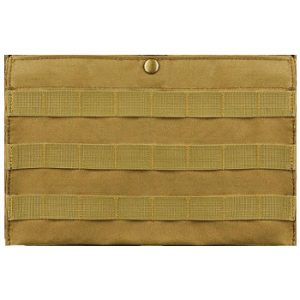 What Is A MOLLE Panel?