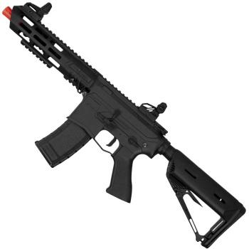 Valken Kilo ASL Series M4 Airsoft Rifle AEG 6mm Rifle