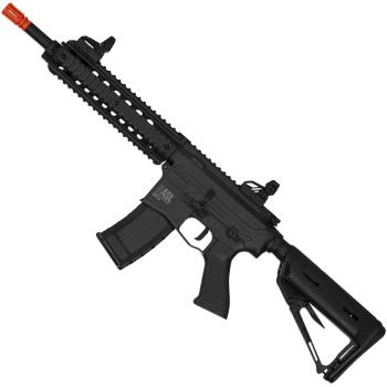 Valken MOD-M ASL Series M4 Airsoft Rifle AEG 6mm