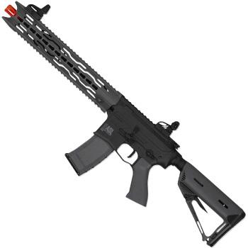 Valken TRG ASL Series M4 Airsoft Rifle AEG
