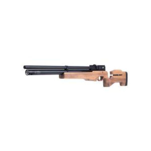 Ataman Air Rifle 1 Ataman M2R Tact Carbine Type 1, Walnut, .35 cal 0.357