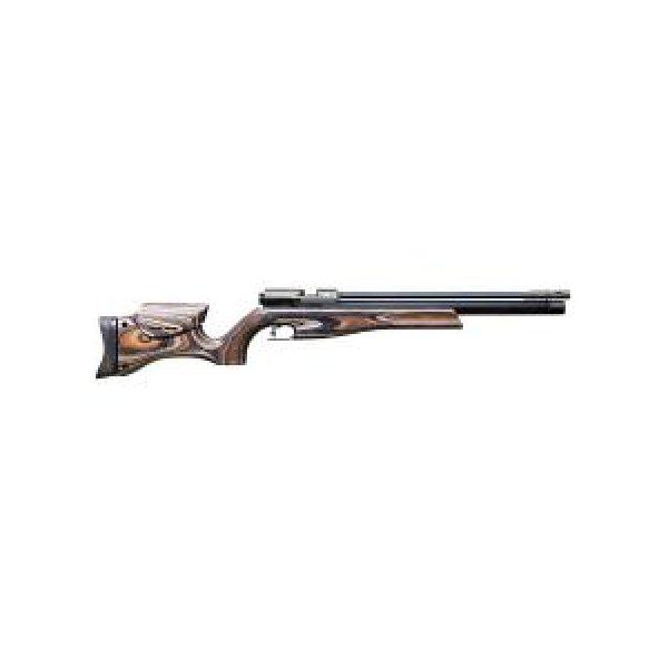 Air Arms Air Rifle 1 Air Arms HFT 500, .177 cal 0.177