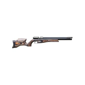 Air Arms Air Rifle 1 Air Arms HFT 500, .177 cal 0.177
