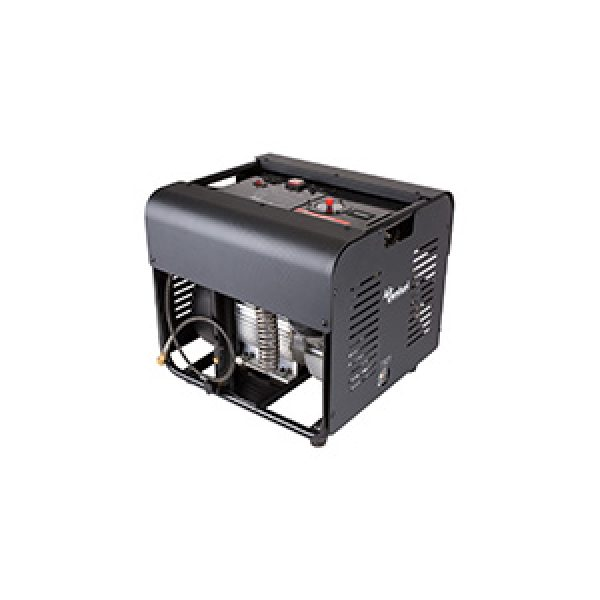 Air Venturi Air Gun Accessory 1 Air Venturi Air Compressor, Electric, 4500 PSI/300 Bar
