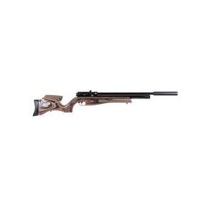 Air Arms Air Rifle 1 Air Arms S510 XS Ultimate Sporter, Laminate Stock, .25 Caliber 0.25