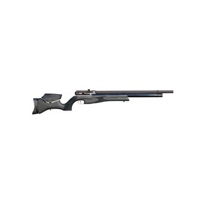 Air Arms Air Rifle 1 Air Arms S510 XS Ultimate Sporter Xtra FAC, Black Soft Touch, .22 Caliber 0.22