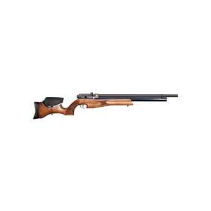 Air Arms Air Rifle 1 Air Arms S510 XS Ultimate Sporter Xtra FAC, Walnut, .22 Caliber 0.22