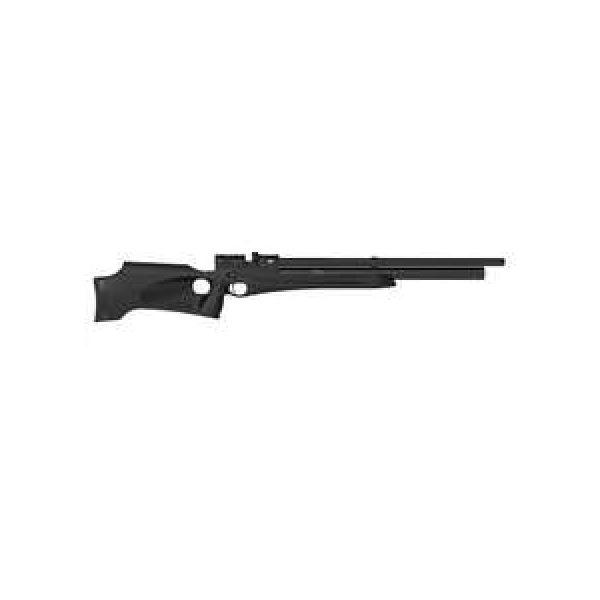 Ataman Air Rifle 1 Ataman M2 Carbine, .357 Caliber 0.357