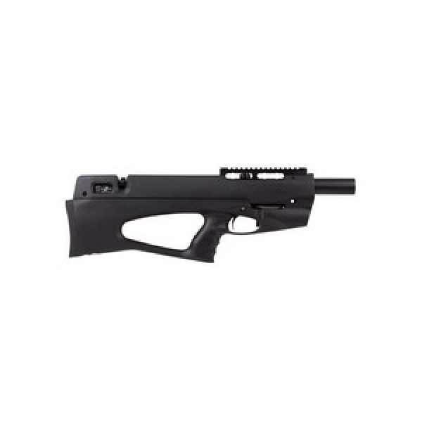 Ataman Air Rifle 1 Ataman BP17 0.22