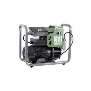 Air Venturi Air Gun Accessory 1 Air Venturi EC-3000 Compressor, 4350 PSI
