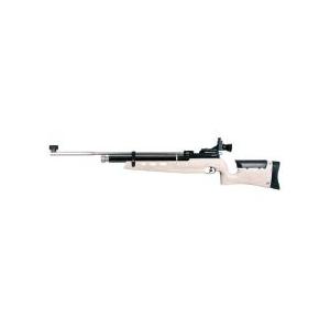 Air Arms Air Rifle 1 Air Arms S400 MPR 0.177