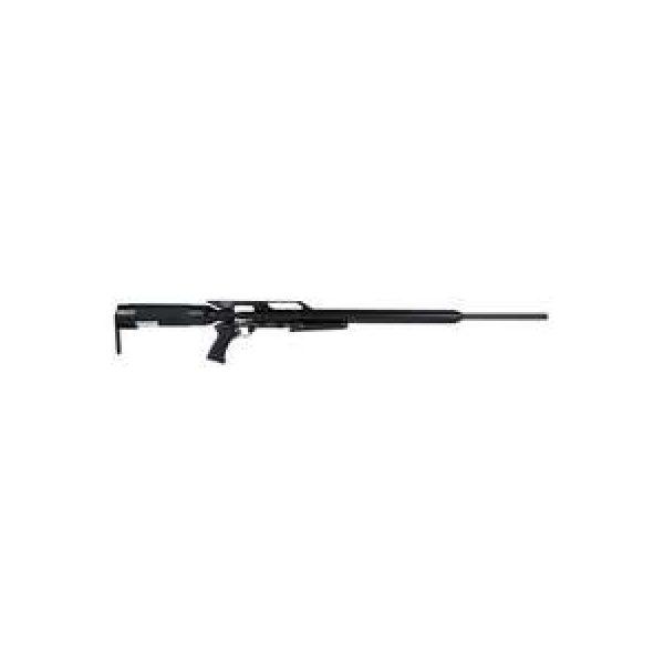 Airforce Air Rifle 1 AirForce Texan, .357 cal 0.357