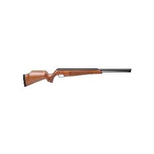 Air Arms Air Rifle 1 Air Arms TX200 MKIII, Walnut LH, .22 cal 0.22