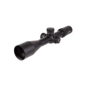 Element Optics Air Gun Accessory 1 Element Optics Titan 5-25x56 FFP, EHR-2D MOA Reticle