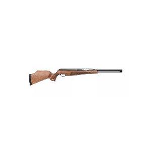 Air Arms Air Rifle 1 Air Arms TX200 MKIII, Walnut RH, .22 cal 0.22