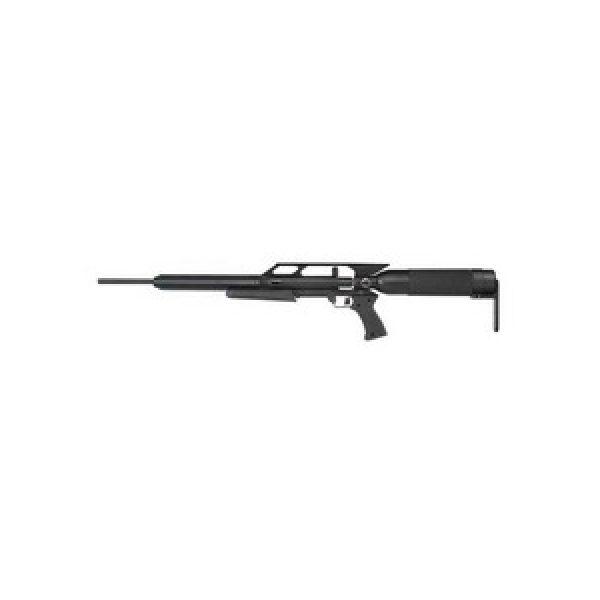 Airforce Air Rifle 1 AirForce Condor Spin-Loc, .22 cal 0.22