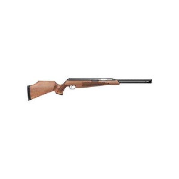 Air Arms Air Rifle 1 Air Arms TX200 MKIII, Beech RH, .22 cal 0.22