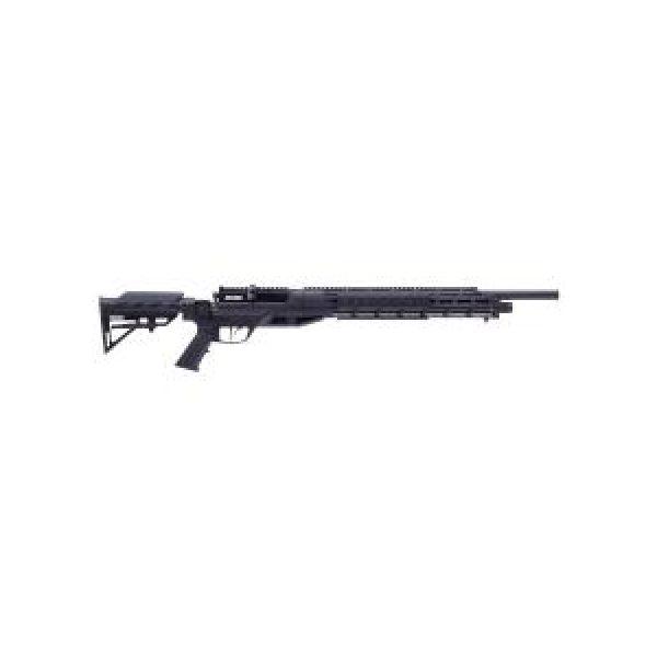 Benjamin Air Rifle 1 Benjamin Armada, .22 cal 0.22