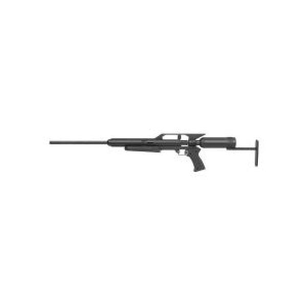 Airforce Air Rifle 1 AirForce Escape Spin-Loc, .22 cal 0.22