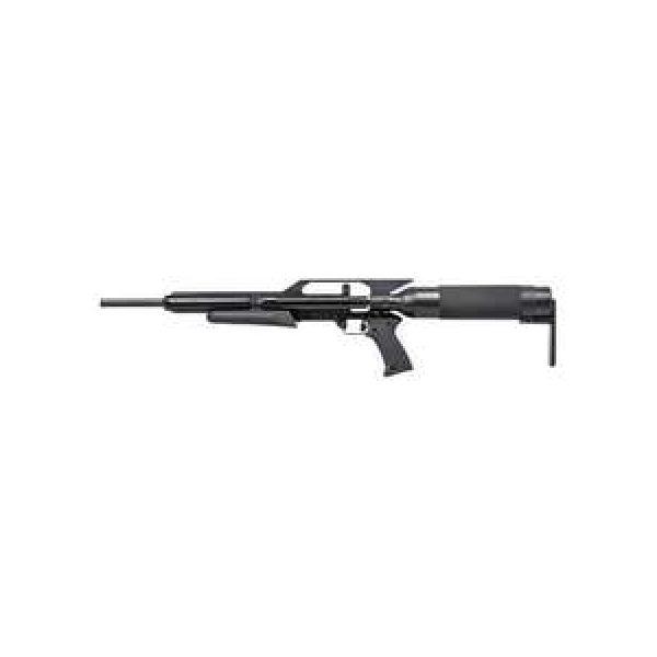 Airforce Air Rifle 1 AirForce Talon Spin-Loc, .22 cal 0.22