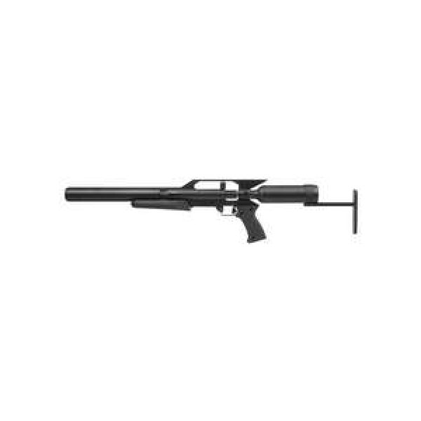 Airforce Air Rifle 1 AirForce Escape SS Spin-Loc, .22 cal 0.22