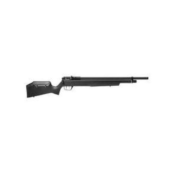 Benjamin Air Rifle 1 Benjamin Marauder, Synthetic, .25 cal 0.25
