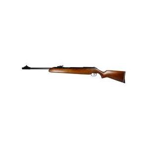 Diana Air Rifle 1 Diana RWS Model 48, .22 cal 0.22