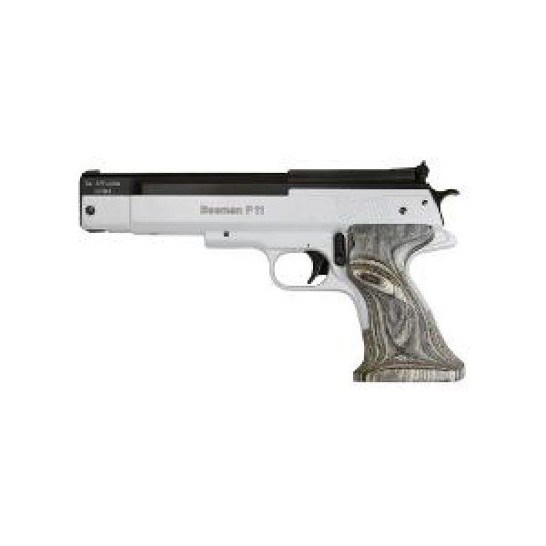 Beeman Air Pistol 1 Beeman P11 Pellet Pistol, .22 cal 0.22