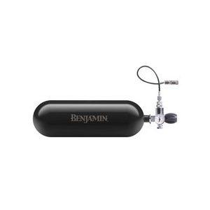 Benjamin Air Gun Accessory 1 Benjamin 90 cu Carbon Fiber PCP Charging System