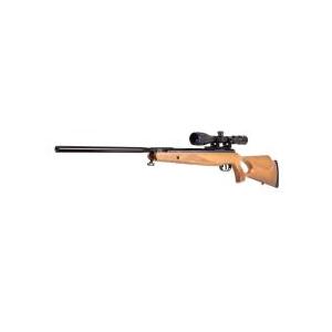 Benjamin Air Rifle 1 Benjamin Trail NP XL 1100, .22 cal 0.22