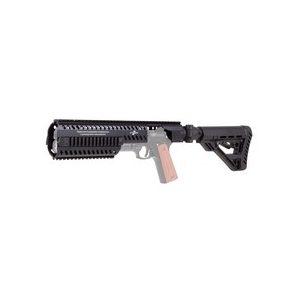 Ataman Air Gun Accessory 1 Ataman P2C Conversion Kit, Black