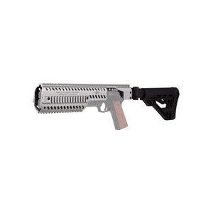 Ataman Air Gun Accessory 1 Ataman P2C Conversion Kit, Silver